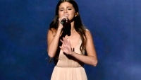 selena-gomez-amas-heart-wants-what-it-wants