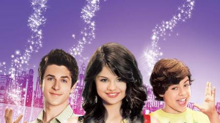 wizards-of-waverly-place-the-amazing-omalleys