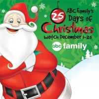 abc-family-25-days-of-christmas-december-2