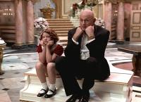 annie-disney-movie-1999