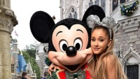 ariana-grande-obsessed-with-disney-8