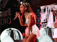 ariana-grande-z100-jingle-ball-almost-died