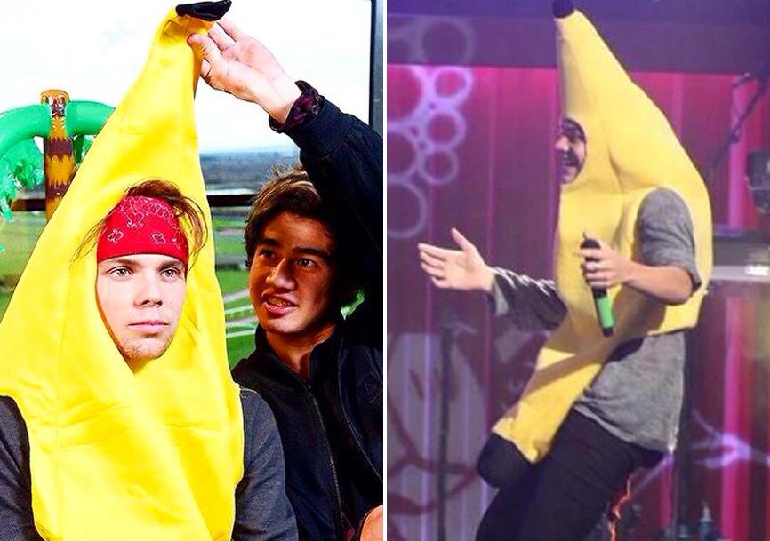 ashton-irwin-harry-styles-banana