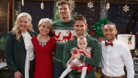 baby-daddy-christmas-special