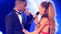 big-sean-ariana-grande-defends