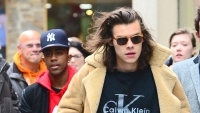 harry-styles-one-direction-2014