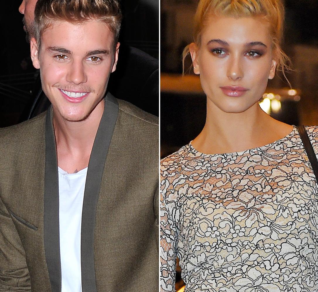 che è Justin Bieber dating 2014 gratis Astrologia match fare Oroscopo