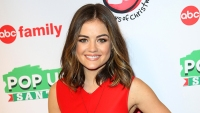 lucy-hale-cancels-her-tour