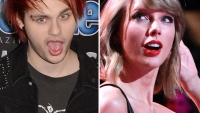 michael-clifford-taylor-swift