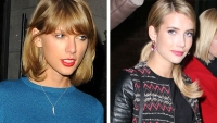 taylor-swift-emma-roberts