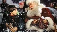 the-santa-clause-main
