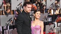 victoria-justice-pierson-fode-long-distance-relationship
