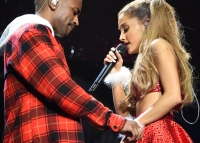 ariana-grande-big-sean-break-up-rumor