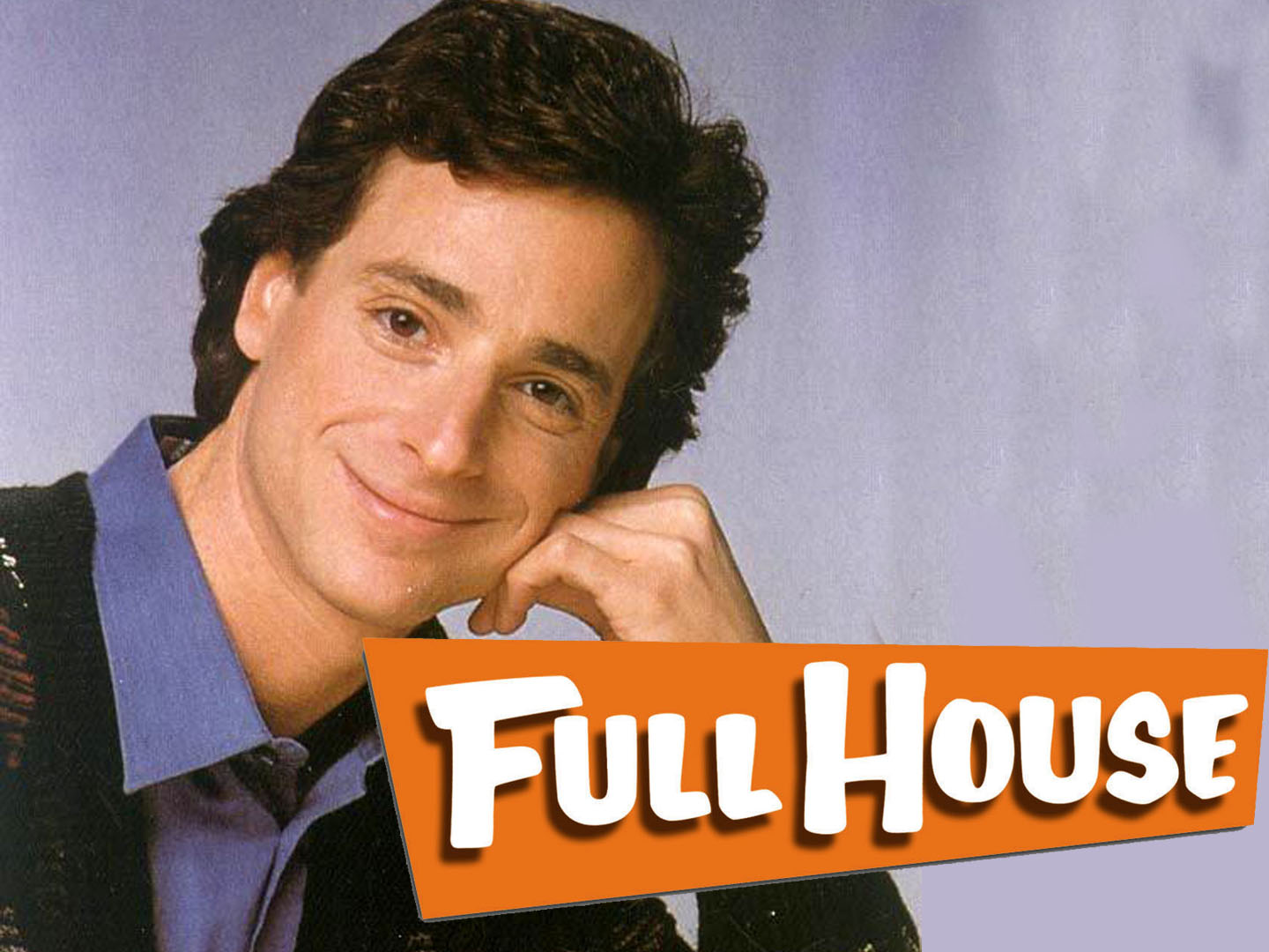bob-saget-full-house