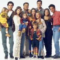 full-house-main-image-1