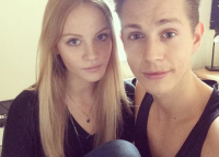 james-mcvey-kirstie-brittain-back-together