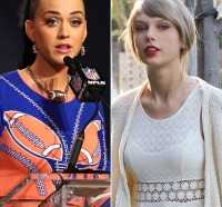 katy-perry-taylor-swift-feud