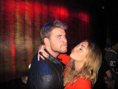 miley-cyrus-liam-hemsworth-3