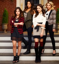 pretty-little-liars-shay-mitchell-exclusive