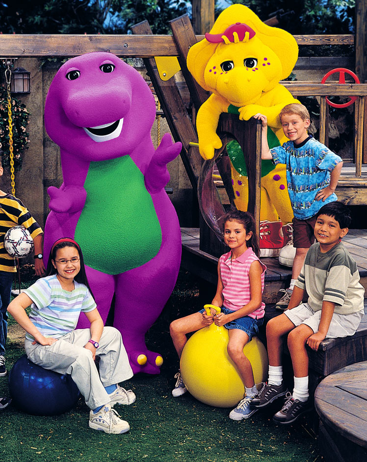 selena-gomez-barney-and-friends