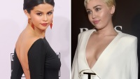selena-gomez-miley-cyrus-fighting