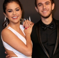 selena-gomez-zedd-confirm-dating-rumors