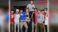 taylor-caniff-magcon-main
