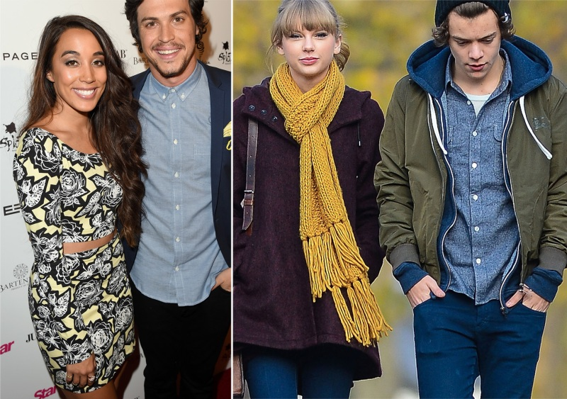 alex-and-sierra-taylor-swift-harry-styles-song