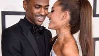 big-sean-ariana-grande-fell-in-love