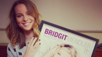 bridgit-mendler-album-delayed