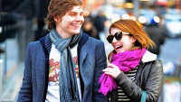 emma-roberts-evan-peters-1