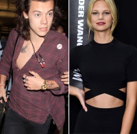 harry-styles-nadine-leopold-kissing-holding-hands