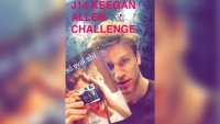 keegan-allen-life-love-beauty-pll-1