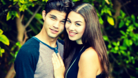 kira-kosarin-and-chase-austin-15