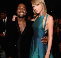 taylor-swift-forgives-kanye-west-grammys-2015