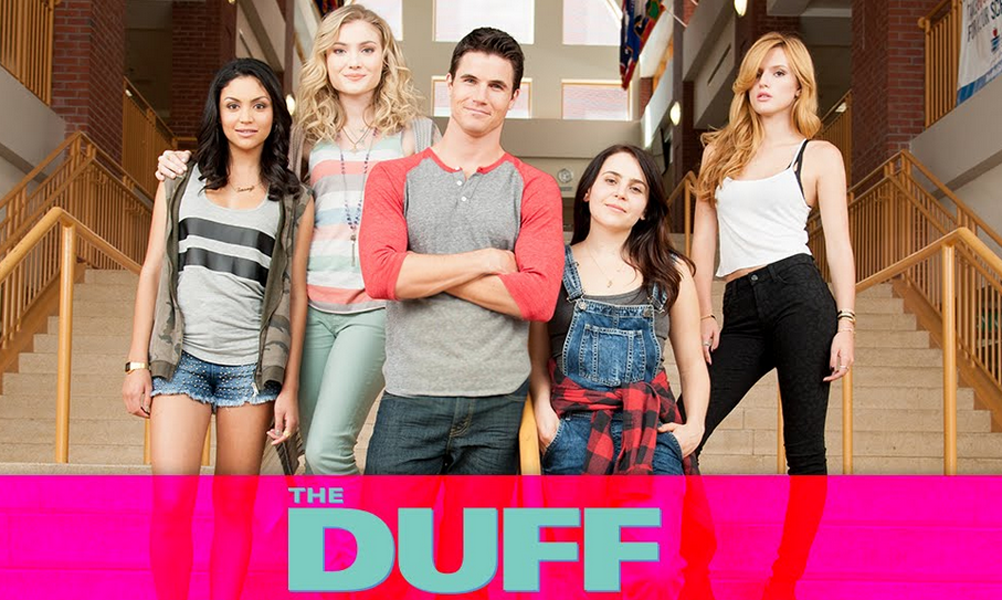 the-duff-robbie-amell
