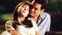 'A Walk to Remember' Stars: Where Are They Now?