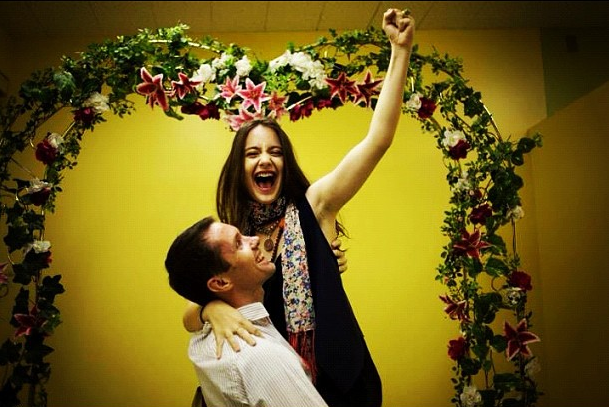 alexa-nikolas-mike-milosh-wedding-5