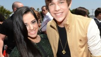 becky-g-austin-mahone-birthday