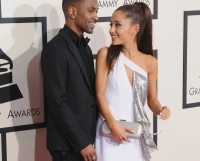 big-sean-ariana-grande-visits