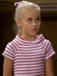 emily-osment-friends
