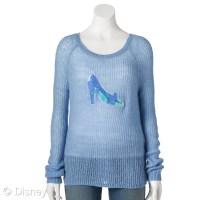 glass-slipper-sweater