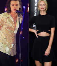 harry-styles-nadine-leopold-break-up