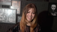 jennette-mccurdy-between