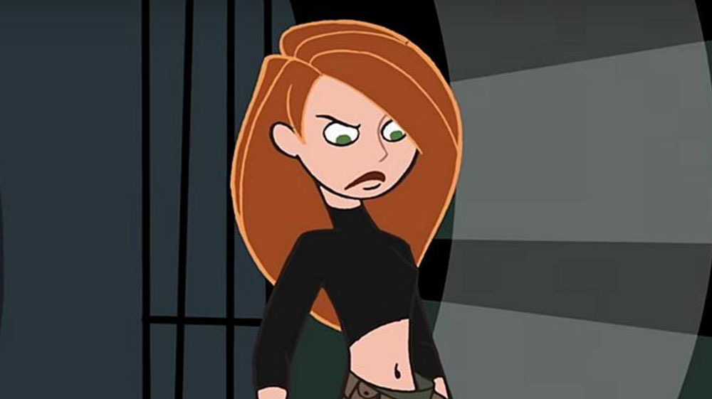 Kim Possible Stars 2020: Where Are They Now?