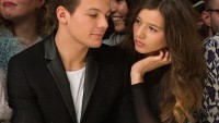 louis-tomlinson-eleanor-calder-breakup-rumors