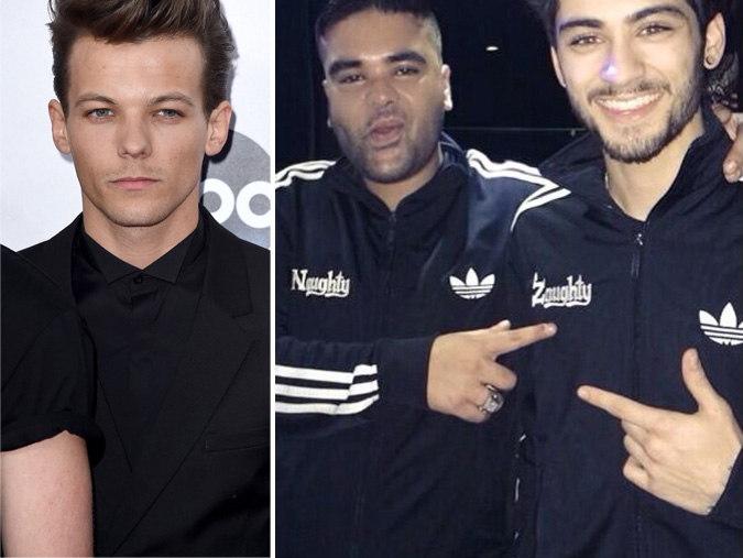 louis-tomlinson-zayn-malik-naughty-boy