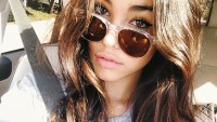 madison-beer-selfies-9