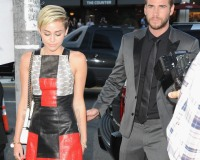 miley-cyrus-liam-hemsworth-song-diss