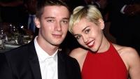 miley-cyrus-patrick-schwarzenegger-cheating-rumors
